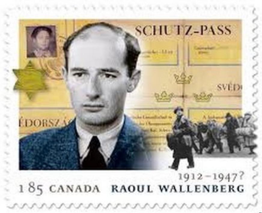 WallenbergStamp.png