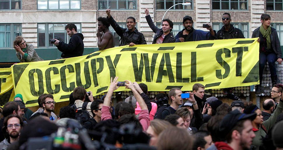 occupy wallstreet.jpg