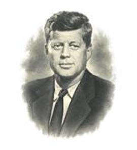 JFK.png