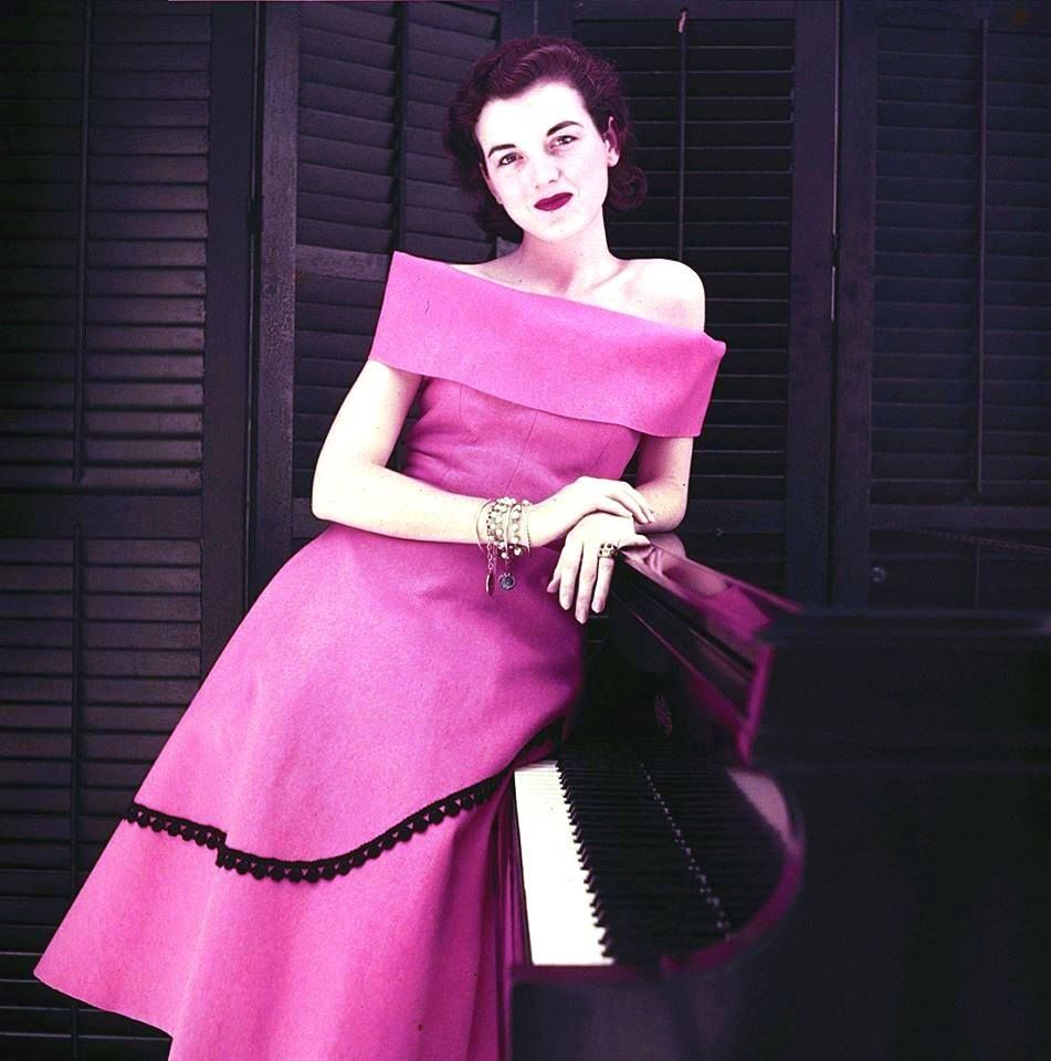 Ann1953Fixed.jpg