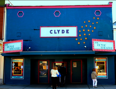 ClydeTheater.png