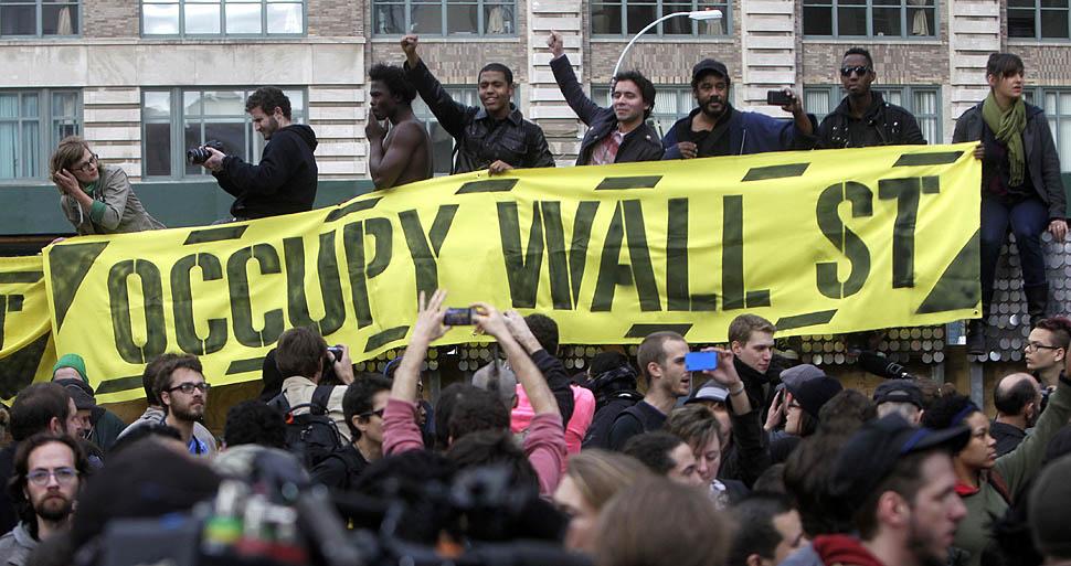 occupy wallstreet.jpg