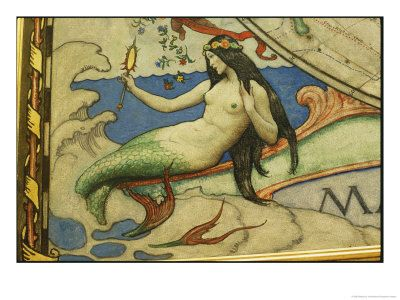 NC Wyeth mermaid.jpg
