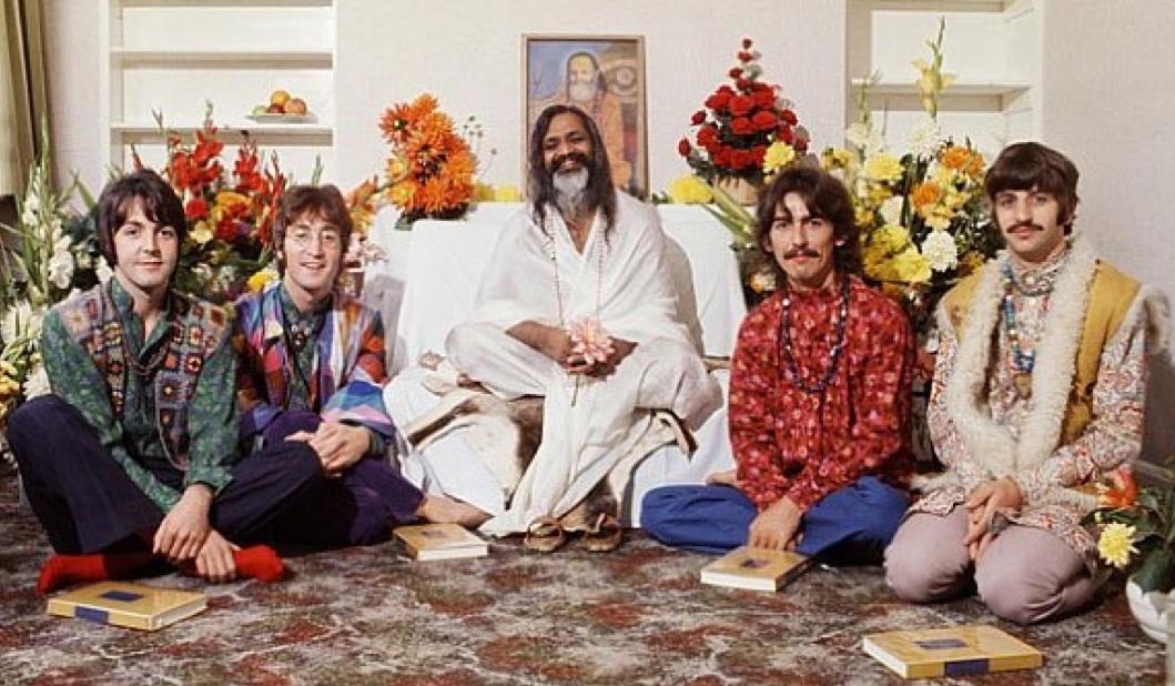 Maharishi&Beatles.png