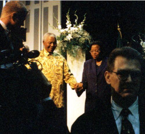 Mandela&Graca.jpg