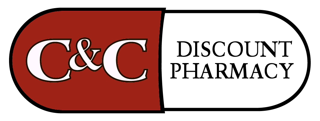 C & C Discount Pharmacy