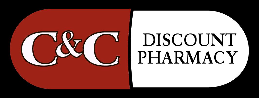 C & C Discount Pharmacy