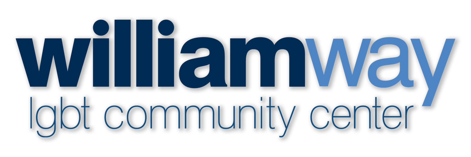 williamway-logo-black-ds.png