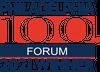 Philadelphia_100_FORUM_2021_Winner_CMYK (1).png