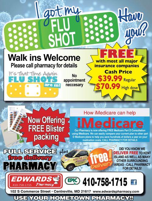 Flu shot ad , imedicare 2020.jpg