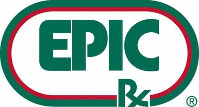 EpicRx.jpg