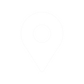 Location Icon.png