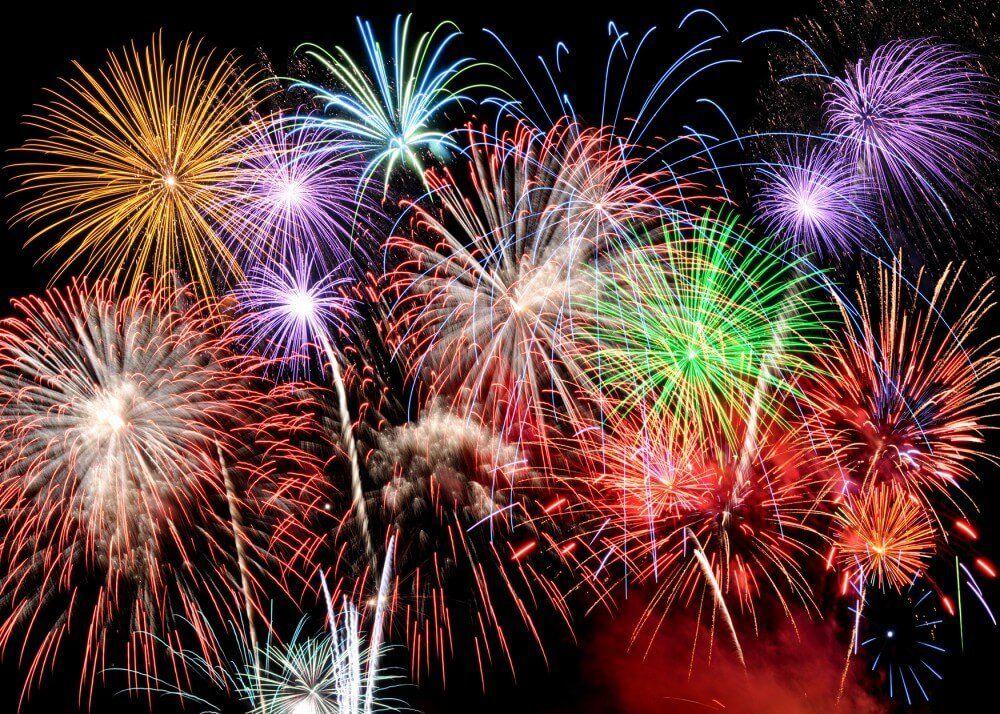 fireworks1-e1427316849281.jpg