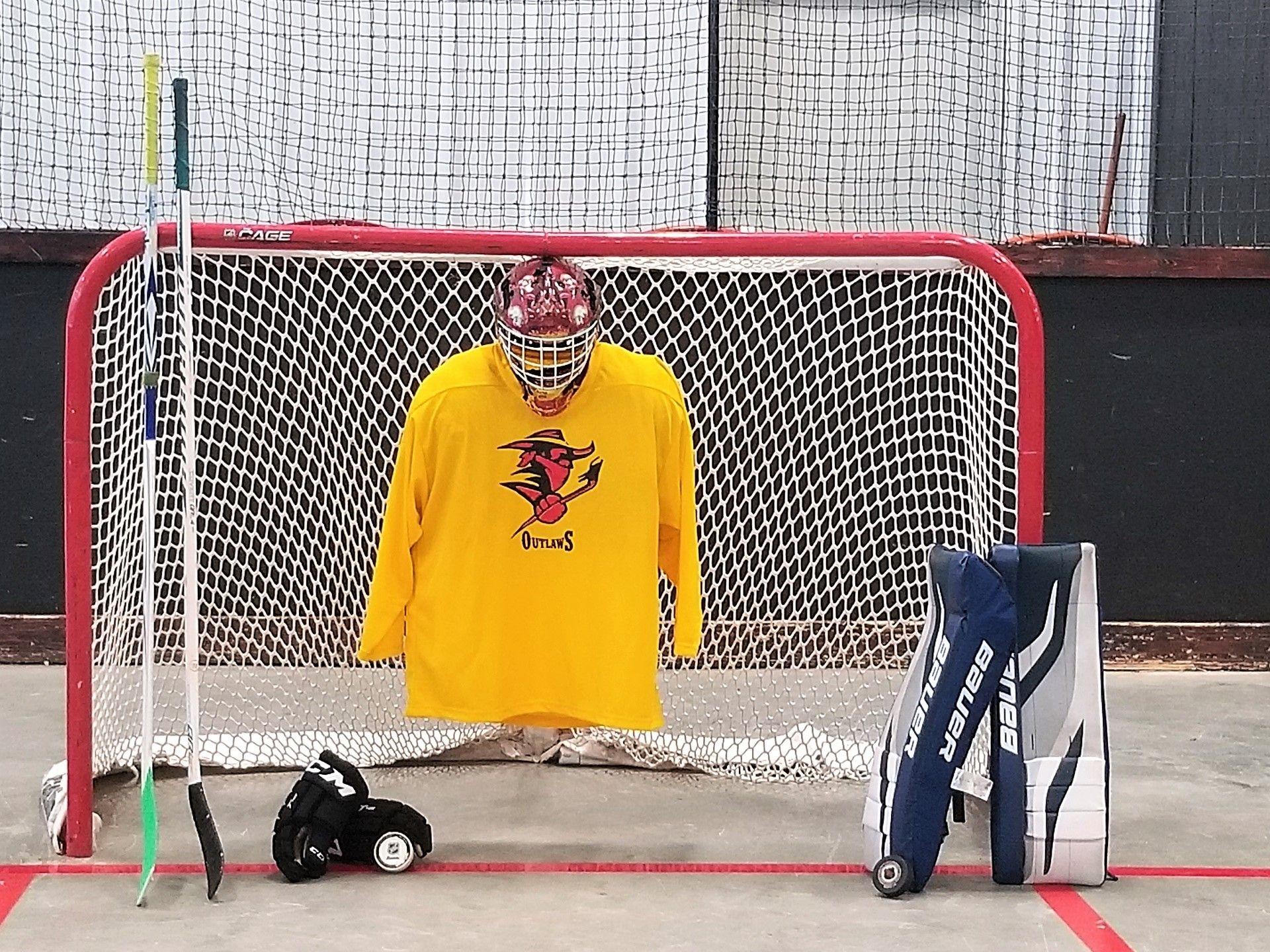Hockey Gear - Front View 2.jpg
