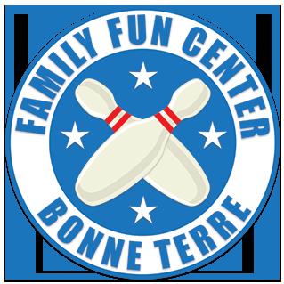 Family Fun Center - Bonne Terre