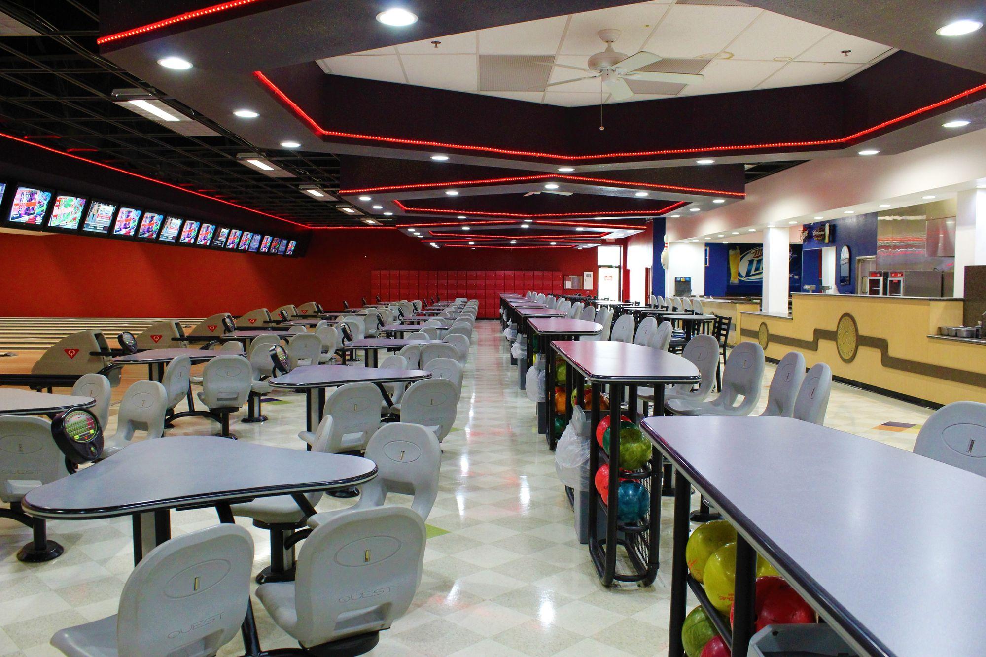 Bowling Lane Seating - Side View 1.jpeg
