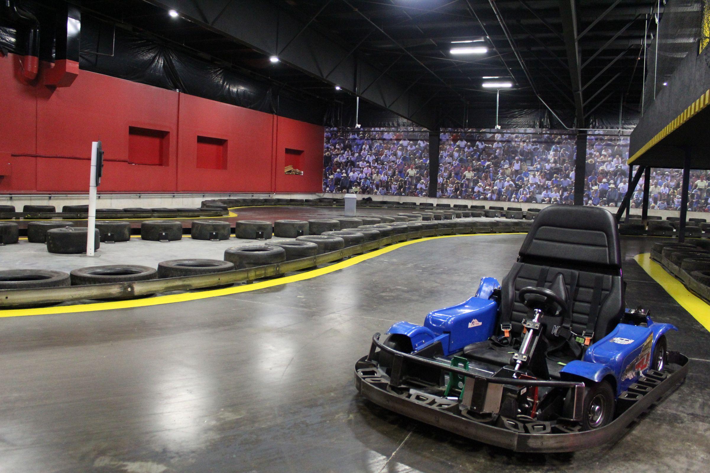 Go Kart - Inside - Car Only - Alt View 3.JPG