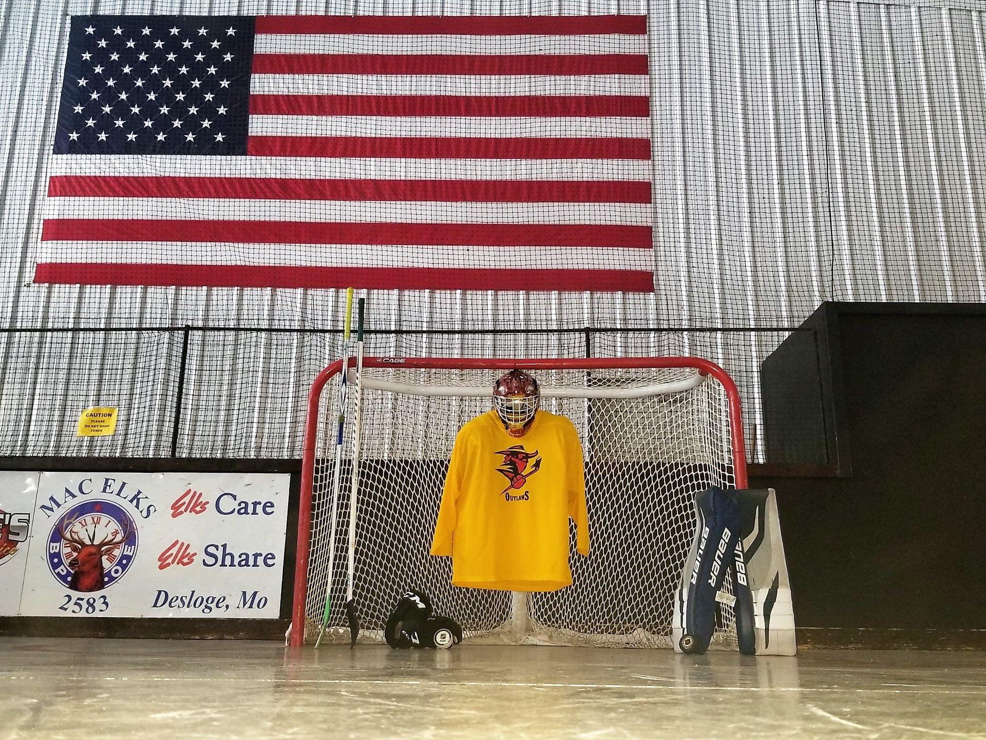 Hockey Gear - Front View Low Light 4.jpg