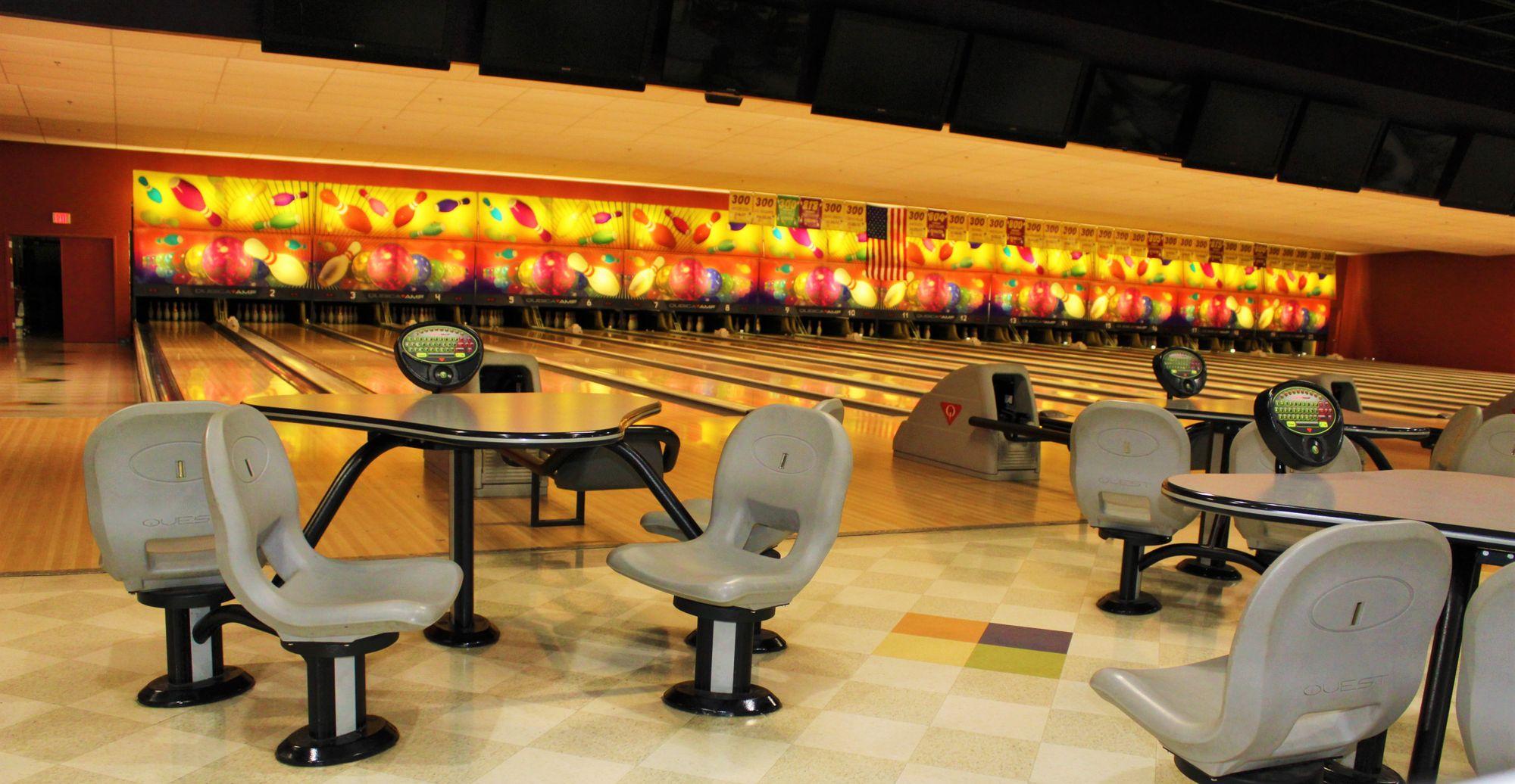 Bowling Lanes 1.jpeg