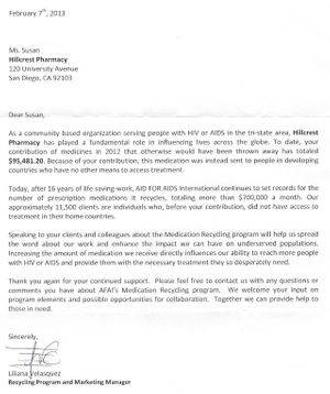 aid_for_aids_international-letter.jpg