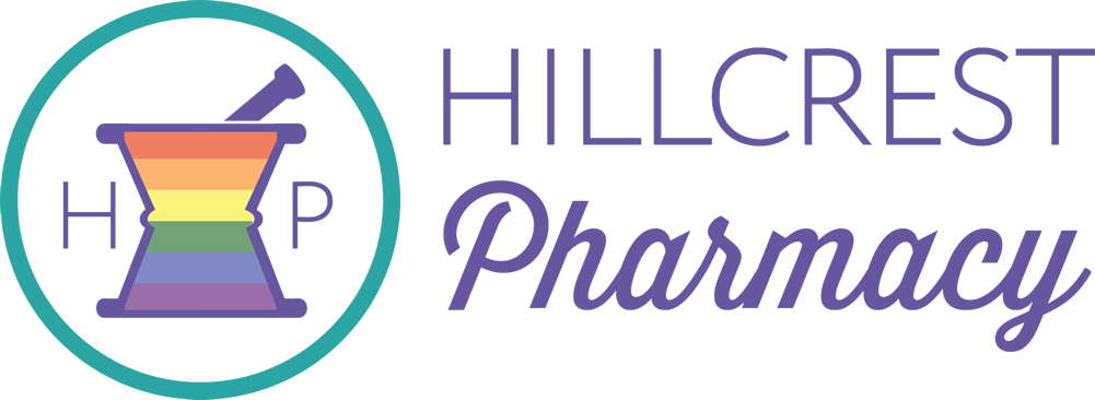 Hillcrest Pharmacy