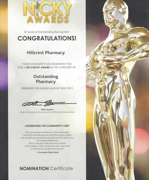 2012_Nicky_Award_Hillcrest_Pharmacy.jpg