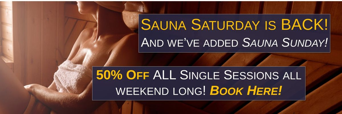 Sauna Saturday & Sunday.jpg