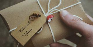 gift cert.jpg
