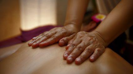 massage-business.jpg