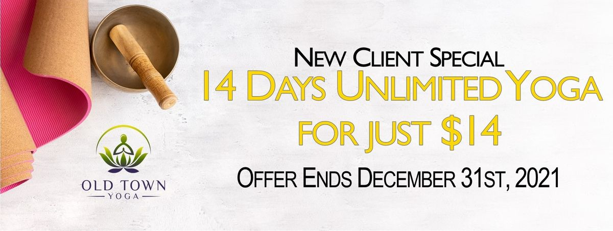 new client special long graphic-2.jpg