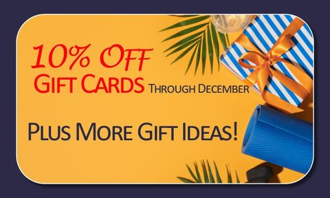 Gift Cards Graphic.jpg