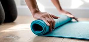 yoga mat rolling.jpg