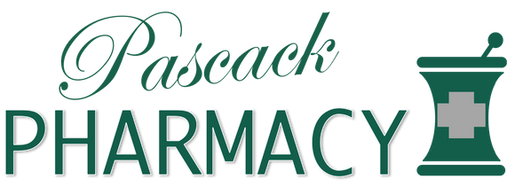 Pascack Pharmacy