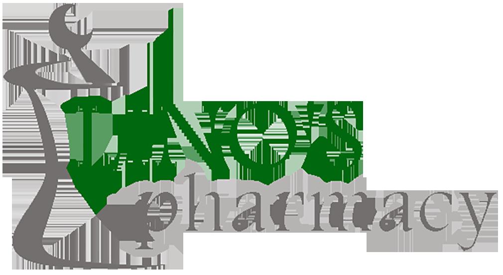 Lino's Pharmacy