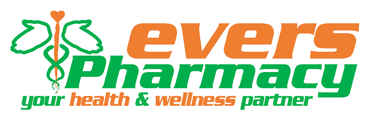 Evers Pharmacy Cambria Heights