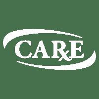 Care Affiliate Logo