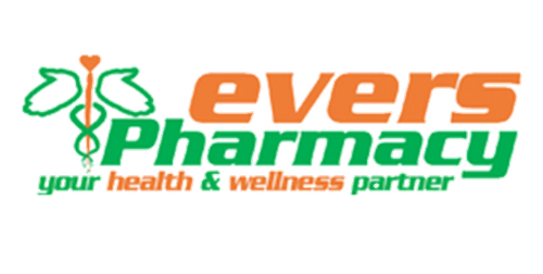 Evers Pharmacy Cambria Heights - logo.png