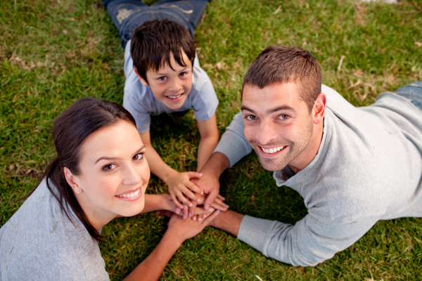 Couples Counseling Austin 2