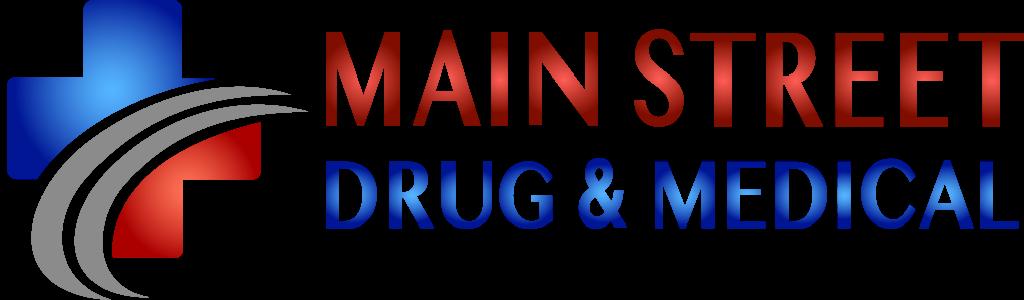 Main Street Drug