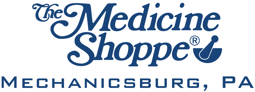 MSI - Mechanicsburg East Simpson