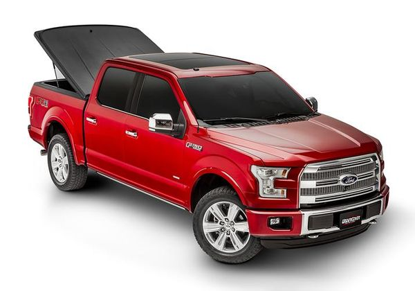 ex_q75_w_h500_UC_SE_Ford_Red_Open.jpg