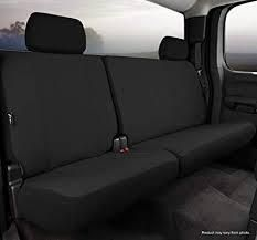 Commercial Truck Seat Covers in Houston, Texas