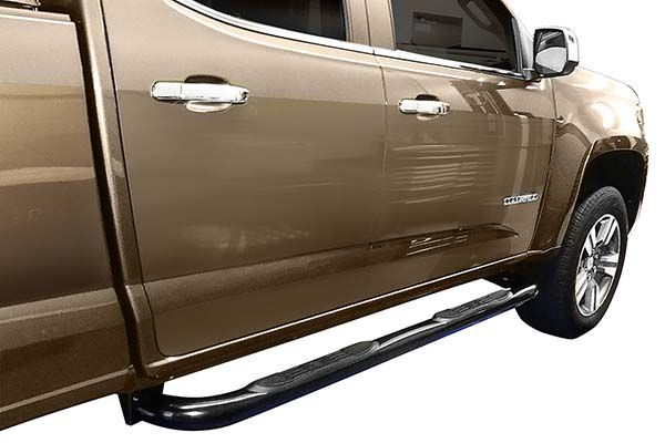 westin-3in-e-series-round-nerf-bars-installed-chevy-colorado.jpg