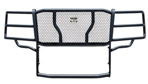 Pickup Truck Grille Guards in Houston, Texas