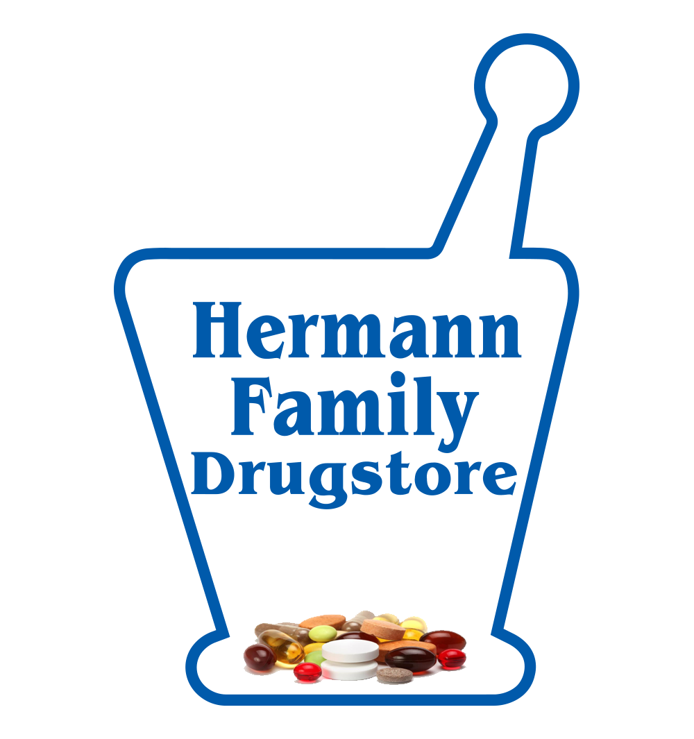 Hermann Family Drugstore