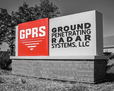 gprs-front-sign-2.jpg