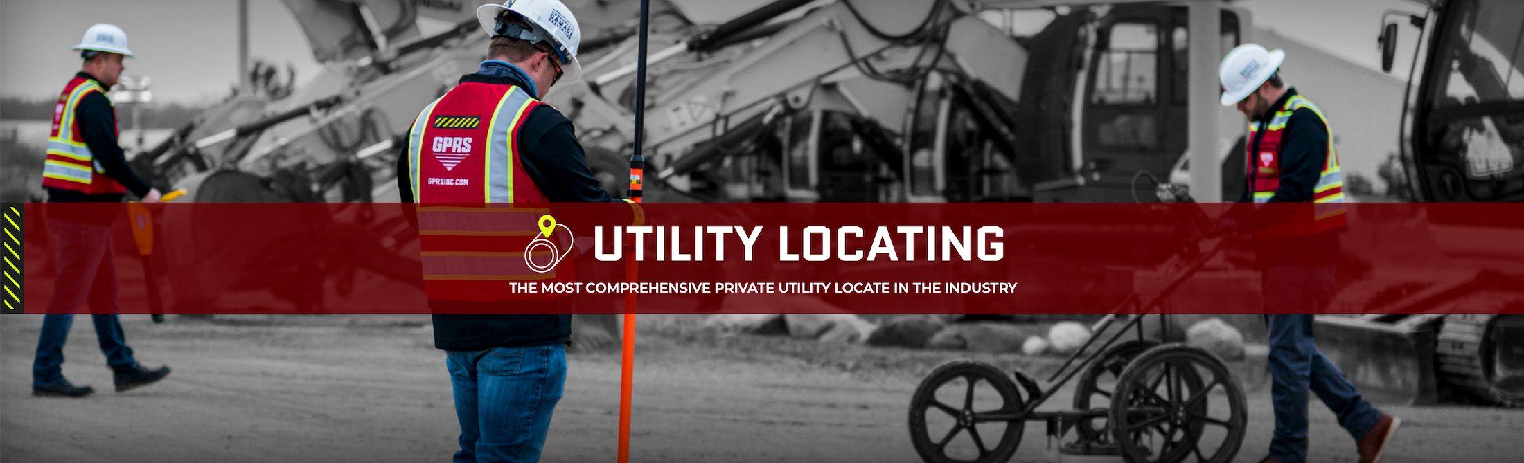 1-utility-locating.jpg