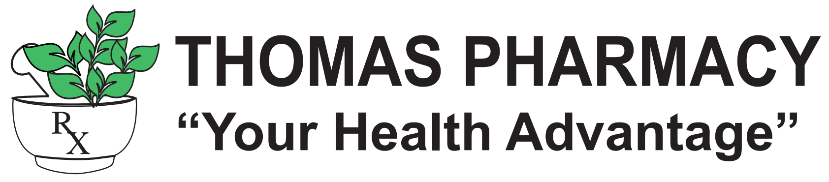 Thomas Pharmacy