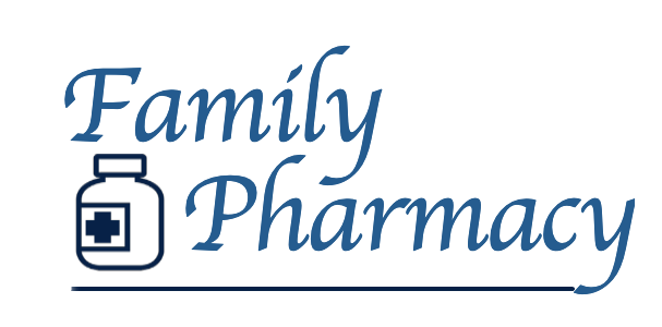Family Pharmacy Long Beach