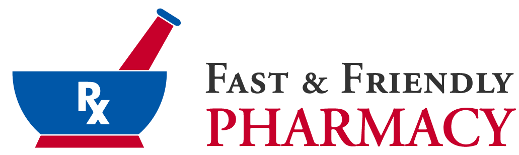 Fast & Friendly Pharmacy